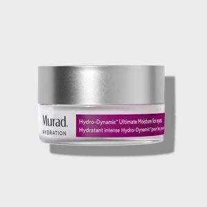NWT Murad Hydro-dynamic Ultimate Moisture for Eyes